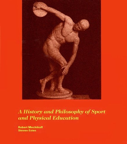 physical education philosophy Physical education seems to be a narrowing field school boards, school districts, and school administrators are always willing to cut the physical education program before.