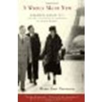 book A World Made New: Eleanor Roosevelt and the Universal Declaration of Human Rights by Glendon, Mary Ann [Random House Trade Paperbacks, 2002] (Paperback) [Paperback]