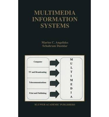 book [(Multimedia Information Storage and Management )] [Author: Soon M. Chung] [Aug-1996]