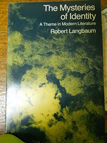 proletarian themes in modernist literature The modernist literary movement is commonly characterized by experimental styles and themes literature produced in japan during the taisho period shares many characteristics with this global movement, as students will discover by analyzing literature from this period such as akutagawa ryûnosuke's short story.