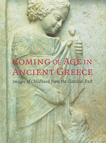 an essay on the golden age of greece