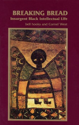 """an introduction to the life of bell hook Black life"""" by bell hooks in the introduction of her essay, hooks shares an anecdote wherein she describes her favorite photo of her father."""