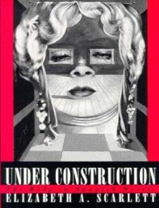 book Under Construction: The Body in Spanish Novels (Feminist Issues)