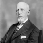 Robert Freeman Hopwood