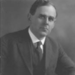 William Noble Andrews