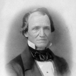 James Lindsay Seward