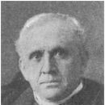 Mayer Sulzberger
