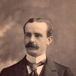 Alfred Walter Gray