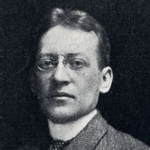 Arthur Whiting