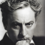 John Barrymore - Brother of Lionel Barrymore