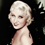 Mae West - Friend of Sydney Omarr
