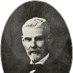 Herbert Huntington Smith