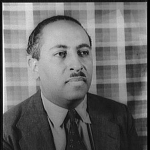 Arna Wendell Bontemps