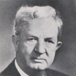 George Shannon Long