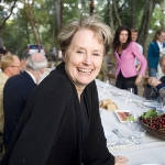 Alice L. Waters
