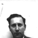 Robert Eugene Marshak