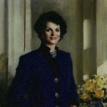 Ann McLaughlin McLAUGHLIN
