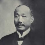 K. Y. Kwong