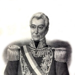 FRANCISCO ANTONIO PINTO DÍAZ