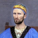 BENJAMIN OF TUDELA (traveler)