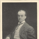 James Henry Higgins