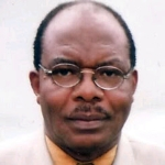 Peter Omoluabi