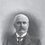 William J. Mills