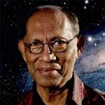 Nalin Chandra Wickramasinghe