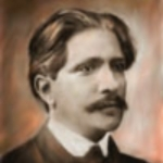 Francisco Carvajal - Father of Camila Henríquez Ureña