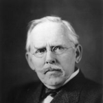 Jacob August Riis