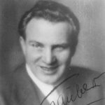 Richard Tauber