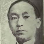 Chi-feng Hsia