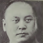 Chieh Yang