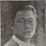 Ching-wei Wang
