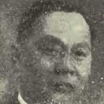 Lung Liang