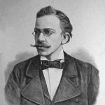 Wilhelm Walloth