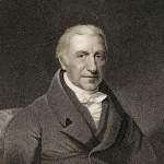 William Babington