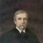 WILLIAM ENDICOTT