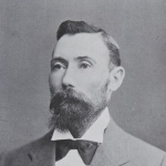 William Cummins