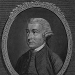 William Pryce
