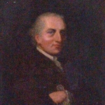 William Sandeman