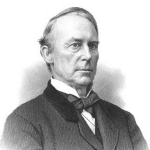 William Scheuneman Kenyon