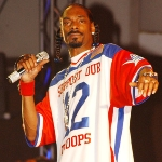 Cordozar Broadus, Jr.