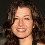 Amy Lee Grant