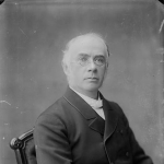 Thomas Edwards