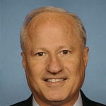 Mike Coffman (Michael H. COFFMAN