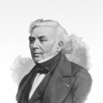 Pierre Rayer