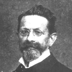 Karl Alfred Ritter