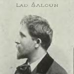 Ladislav Saloun