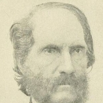 Levi Hubbell